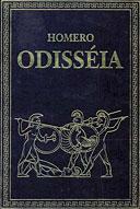 Odisséia de Homero