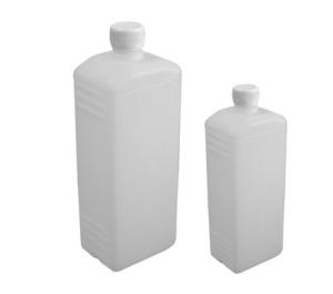 Água Oxigenada - Usos e Aplicações