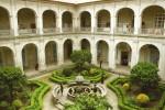 Convento de Arouca
