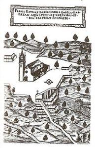 Castelo da Sertã