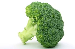 Bróculos Propriedades e Indicações Terapêuticas