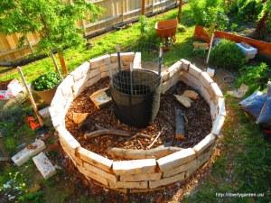 Keyhole-Garden-4-24-2013-5-37-32-PM