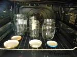 sterilizing-jars-in-the-oven